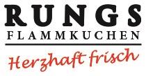 Rungs Logo2